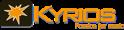 Kyrios-Badia Plata internet dl cor Kyrios de Badia